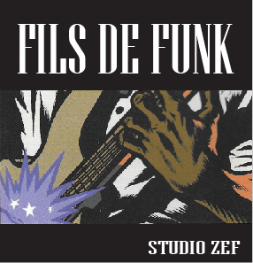 Fils de Funk
