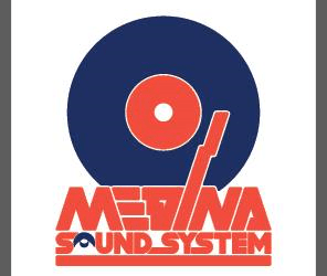 – Mix Station – Mix Medina#01 + Handymix