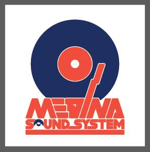 – Mix Station – Mix Medina#01 + Handymix