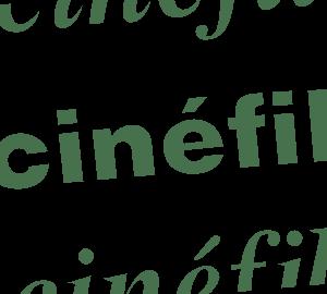Chato'Radio novembre 2019, avec Ciné Fil