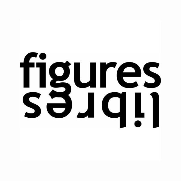 KESKISPASS – Figures libres – 11/03.