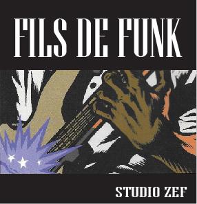Fils de Funk 6
