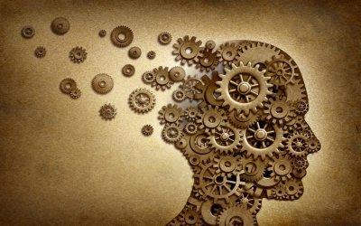 La santé mentale à l'ère du numérique