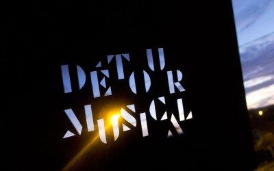 Détour musical n° 26
