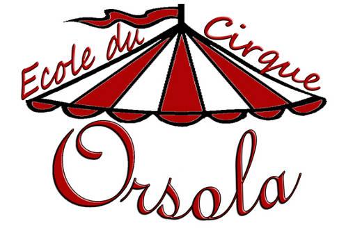 Mix'Terres 2019 – Rencontre avec le cirque Orsola