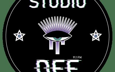 Studio Def #3 – Les meuf badasses.