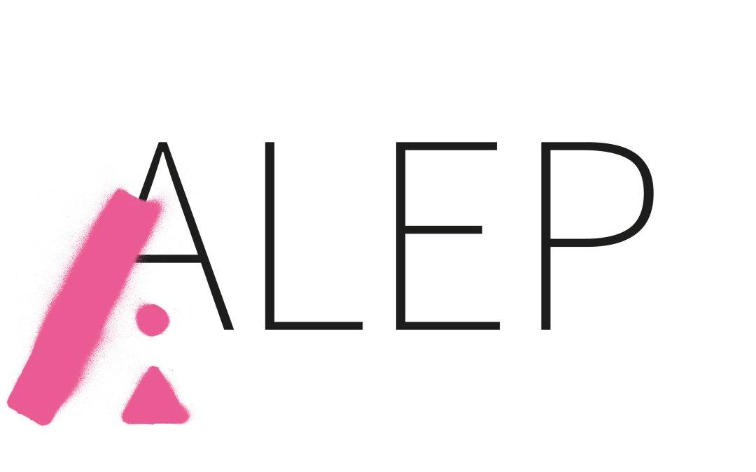 Alep, éduc'pop' à Blois#5