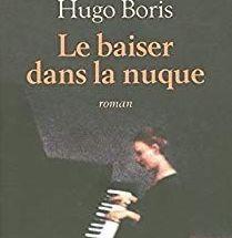 26 Le baiser dans la nuque – Hugo Boris