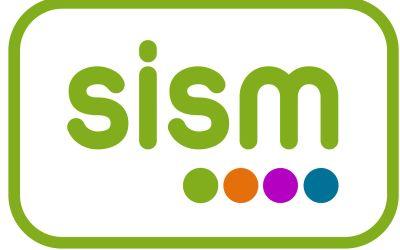 SISM, Semaines d'Informations sur la Santé Mentale, handicap psychique et discriminations#3