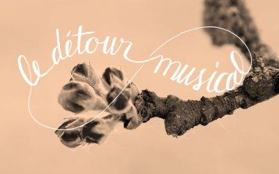 Détour musical n° 35