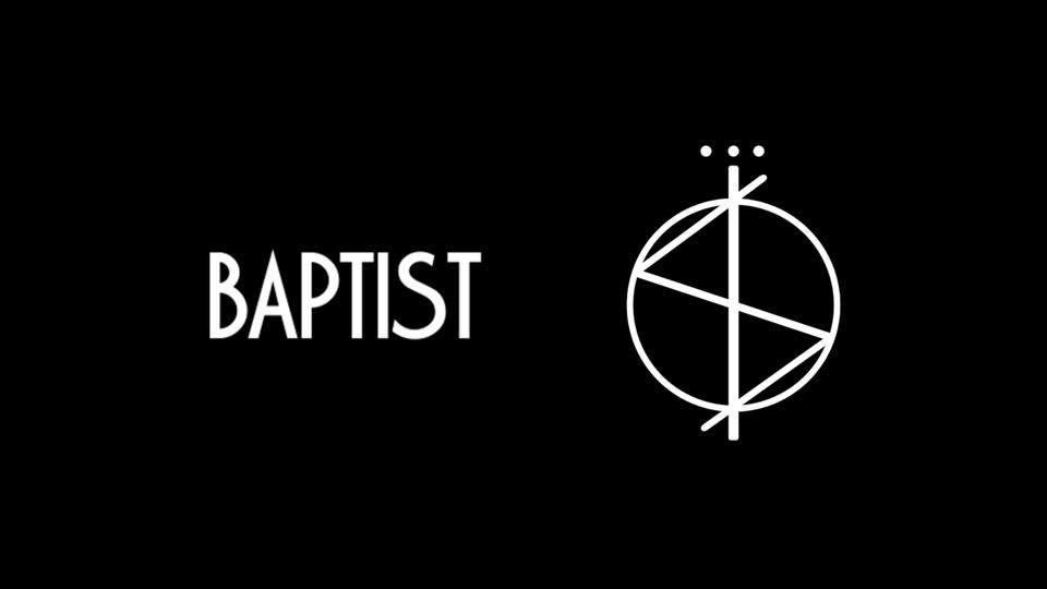 C'est arrivé près d'chez toi #10 – Baptist'
