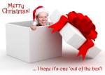 Christmas card (1)
