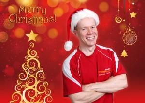 Christmas card (4)