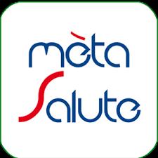Fondo MetaSalute: dal 01 ottobre nuove regole