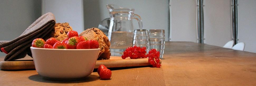 Still-food-rood-fruit-1119px
