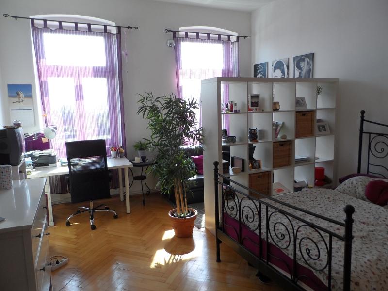 wohnung modern einrichten ideen wohnzimmer einrichten ideen at ... - Wohnung Modern Einrichten Ideen
