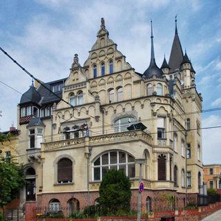 martin luther universität halle wittenberg # 83