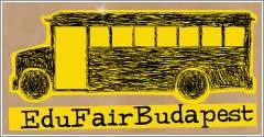 EduFair Budapest