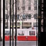 Még jelentkezhetsz külföldi egyetemre