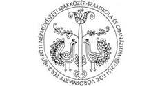 Fóti Népművészeti Szakközép-, Szakiskola és Gimnázium