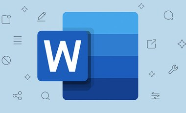 MICROSOFT WORD LATEST TUTORIAL