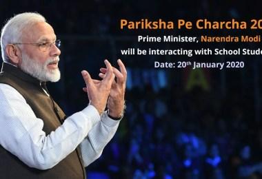 Pariksha-Pe-Charcha-2020-Tip-Tricks-By-Modi-Sir