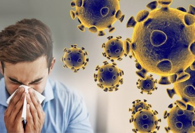 hOW TO STOP CORONA VIRUS COVID - 19