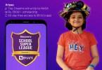 Quiz Contest by Divya bhaskar