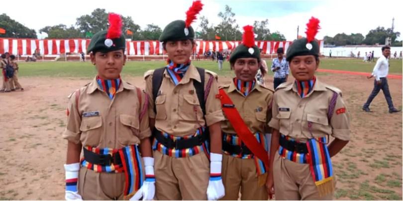 Sainik-School-Admission started 2020