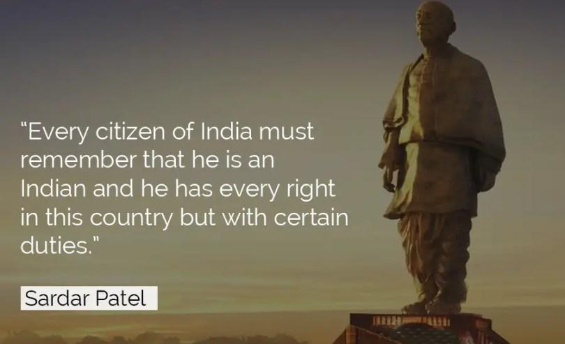 Sardar-Vallabhbhai Patel-Quotes-2
