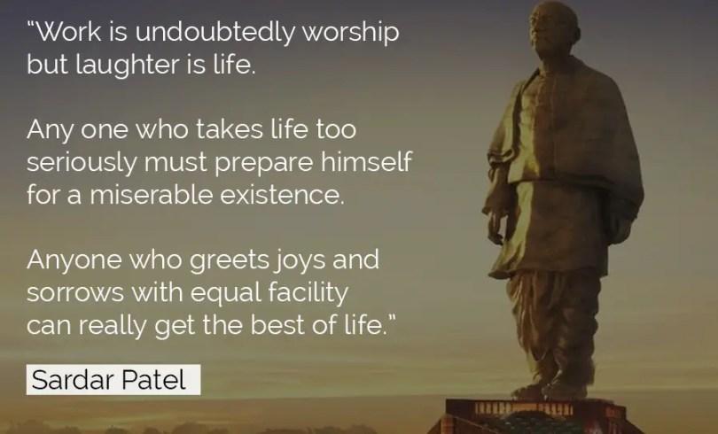 Sardar-Vallabhbhai Patel-Quotes-3
