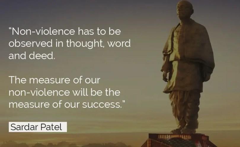 Sardar-Vallabhbhai Patel-Quotes-5