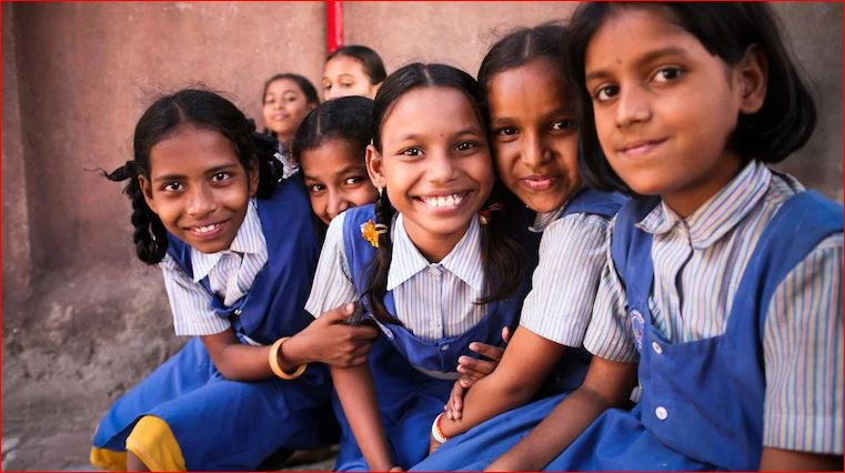 CBSE-Merit-Scholarship-for-Single-Girl 2020