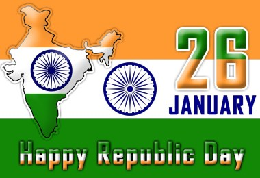 26 January Republic Day 2021 Celebration Speech in Hindi Gujarati All Language