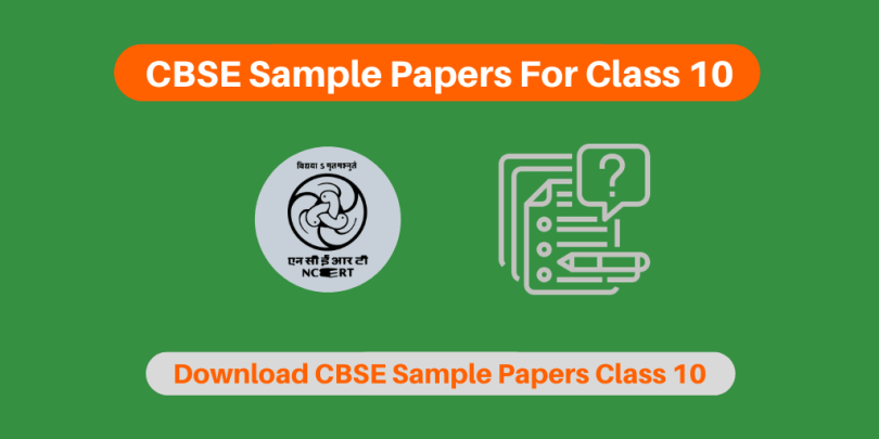 CBSE-Sample-Papers-For-Class-10 academic year 2021