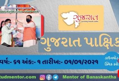 Gujarat-Pakshik-2021-in-the-month-of-January
