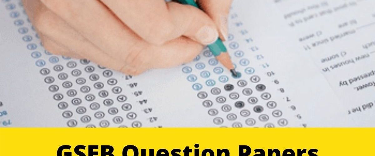 gseb-12 commerce- previous - old - question-papers