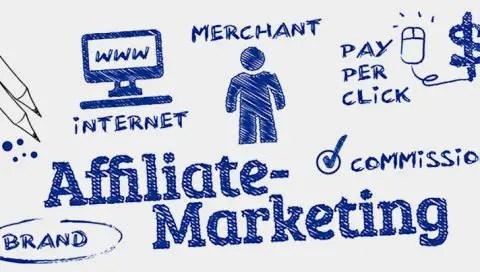 Benefits-Of-Affiliate-Marketing 2021