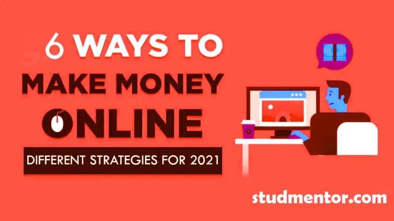 how-make-money-online-in-2021