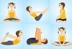 Best-Yoga-Poses-For-Kids in 2021