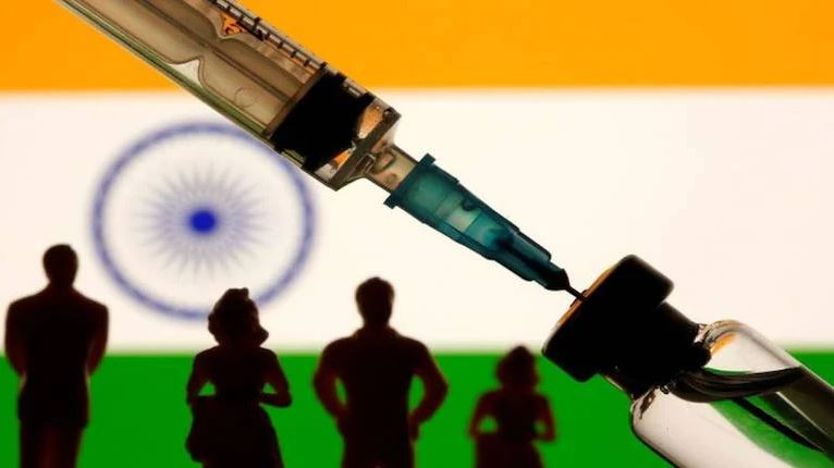 How to Register in Covid 19 Vaccination - Information in Gujarati