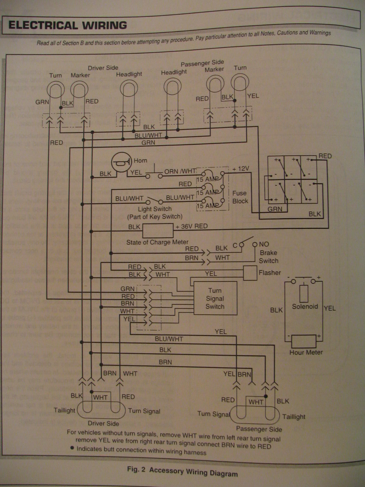94 Tracker Wiring Diagram Free Online Image Schematic Wiring Diagram