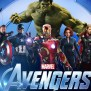 We Figured Out How Much Weight Can Each Avenger Lift Hulk