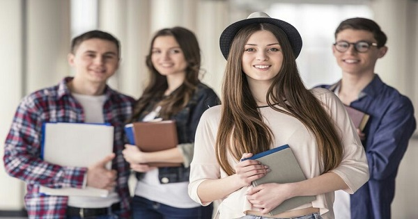 Swedish Institute Scholarships 2021 [Fully Funded] Study in Sweden
