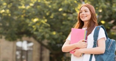 £ 15,285 Masters and PhD scholarships at the University of Greenwich, UK