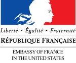 French Teaching Assistant Logo