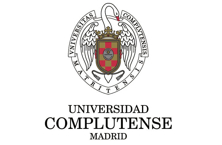 Universidad De Madrid