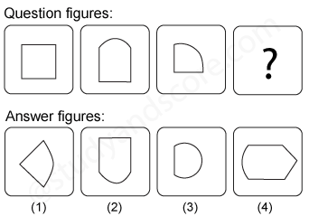 Series- Test 3 Solved questions with detailed explanations