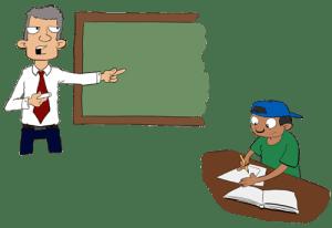 teach study skills curriculum
