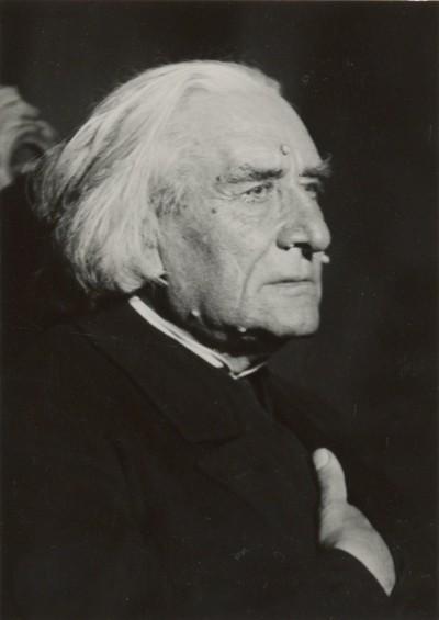 Franz_Liszt_alt